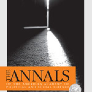 Annals_Cover_v618.indd