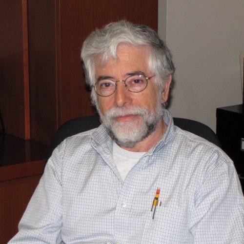 Claude Fischer