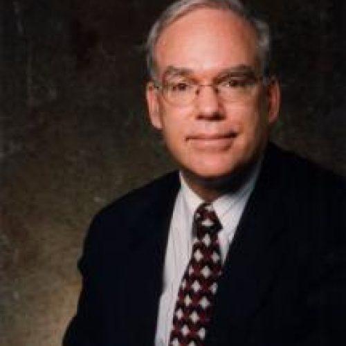 Samuel H. Preston
