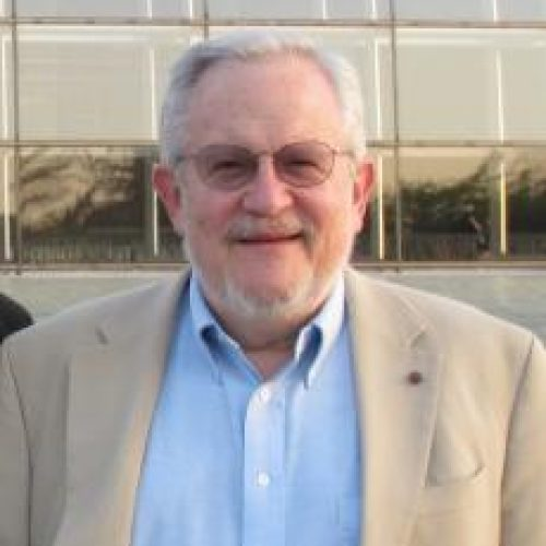 Robert M. Hauser