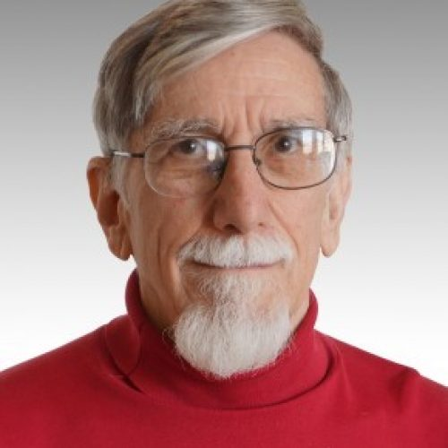 Robert Jervis