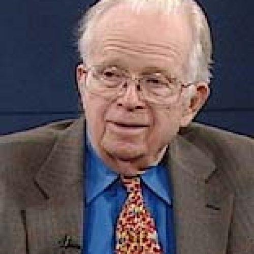 Neil J. Smelser