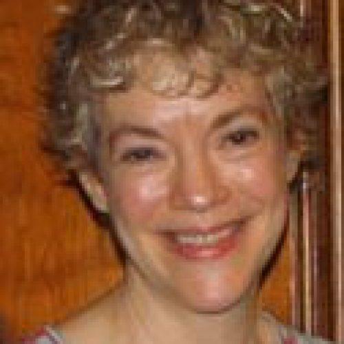 Susan Fiske