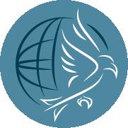 Annals_logo-01