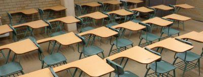 student-desks-PPD-pixnio-scaled